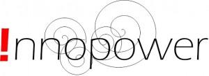 Innopower